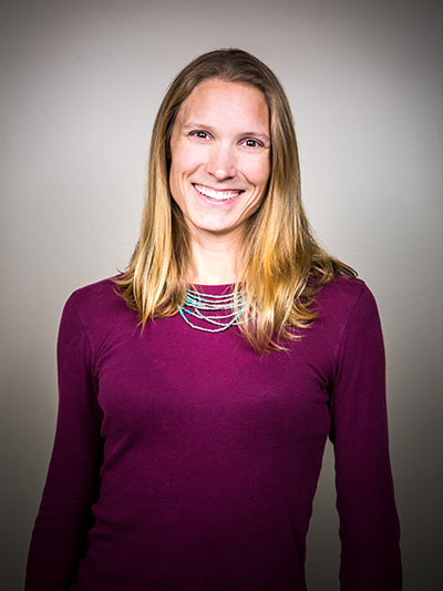 Susan Heller Evenson