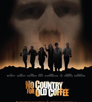 No Country 2011