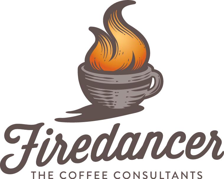Firedance Logo